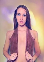 Kelsey Bexley