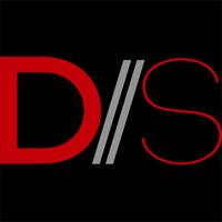DISMAGEN STUDIOS