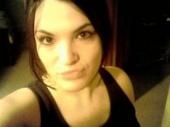 Lisa R M