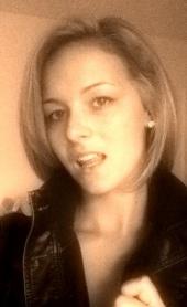 Erica Brittany