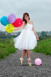Angela Roy Photography