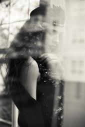 Tiffany S Photography