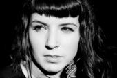 Liz Furlong Makeup