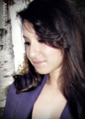 Angie07