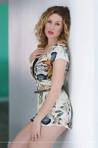 Kaylee Ann