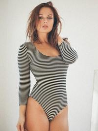 Anastasia Arteyeva