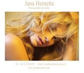 Jana Hernette