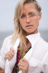 Jenn Leigh D