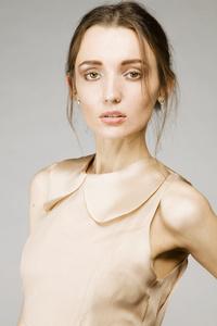 Nasiya Reid1