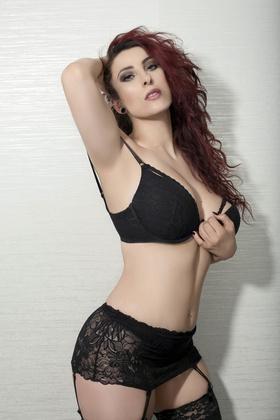 Sandy Gabriel