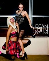 Dean John Fashion