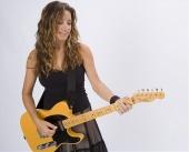 GuitarGirlsToYou