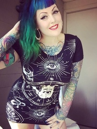 AmyLockHart