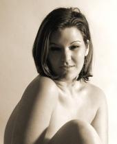 Amanda Kristine