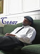 Domingo  Cesar