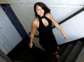Jenni Garcia