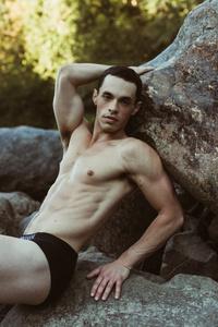 Joel Domenico