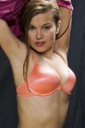 Kristen P-model