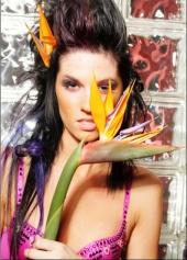 Makeup By LaurenGuillen