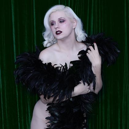Lolita Haze