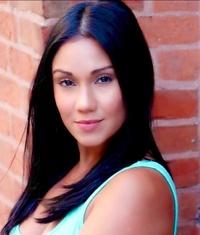 Jessica_Castro