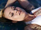 Lisa-Renee Fotographia