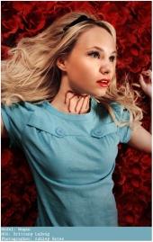 Brittany Ludwig