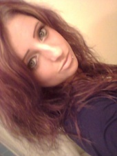 Kaylee Joelle