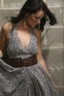 Beautiful Trish