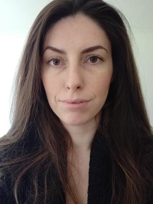 Isabel Flores Bregoli