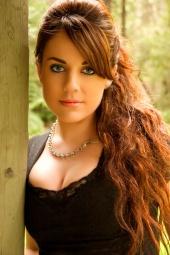 Sarah-Marika