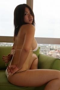 Kumiko K