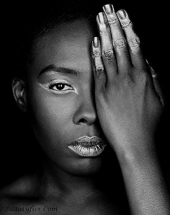 Beautyfier Photography