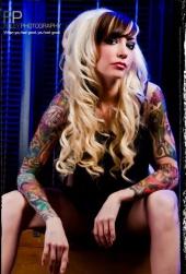 HeatherAshley_87