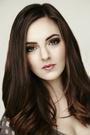 Taryn Melissa