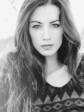LaurenMcBride