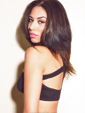 Nikki Starr3