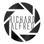 Richard Alfred