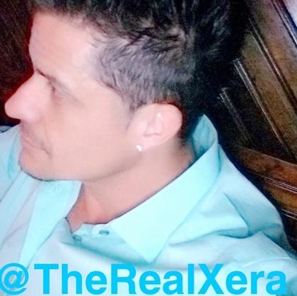 TheRealxera