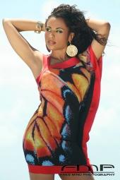 Charlene Tanica