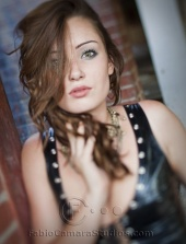Cassandra Davis NC