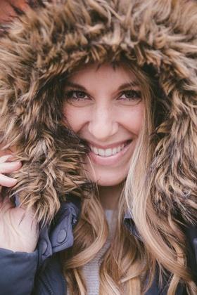 Melissa-Rae