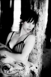 Cristina Alysia