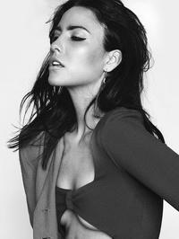 Jess Davis