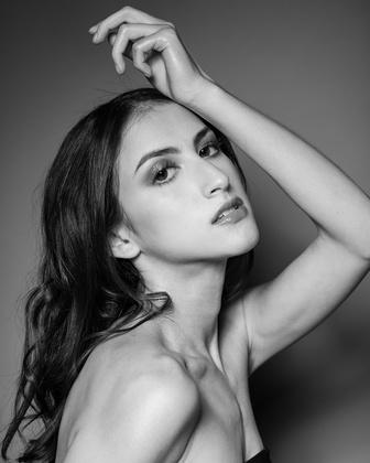 Shana Schnur