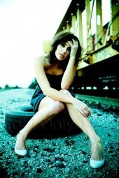 Vanie Poyey Photography