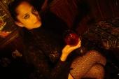 Empress Black