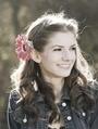 Phoebe Lamour