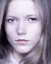 Luca Monti Photographer