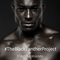 Tibo Norman Photography